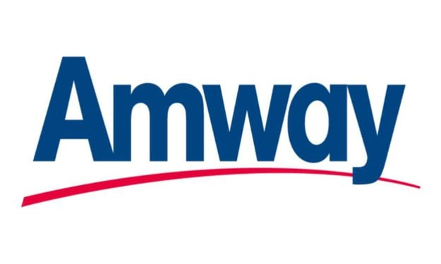 My Experience in Amway