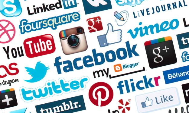 You Can't Buy Internet Success—Part Deux