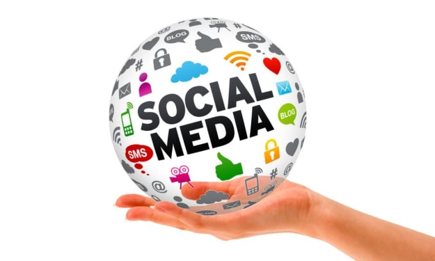 How to Create Better Paid Social Media Advertisements