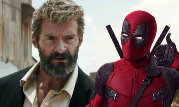 In Only Two Tries, Fox Has Perfected the R-Rated Comic Book Movie