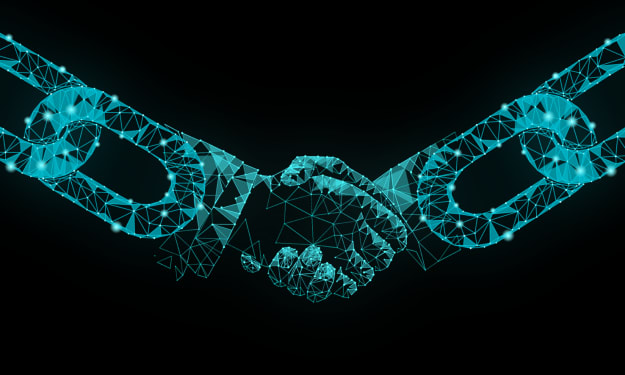 Blockchain and International Arbitration: Opportunities and Challenges
