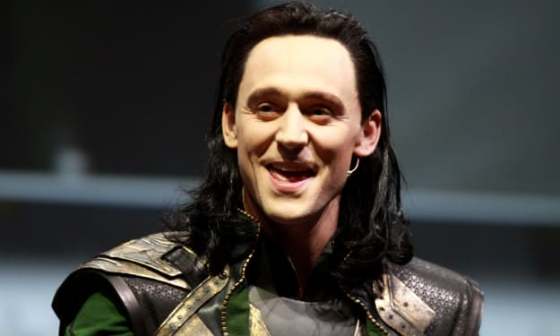 'Thor: Ragnarok': Loki Stealing [SPOILER] Could Have Very Bad Consequences
