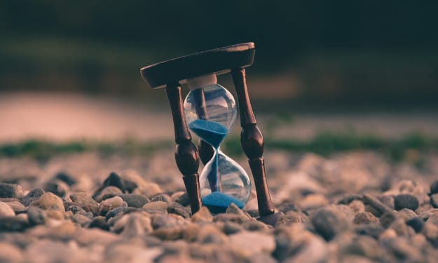The Time of a Disabled Person Is Not Yours to Waste