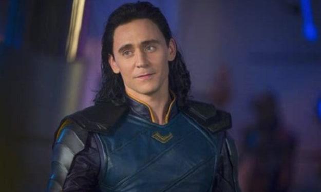 Why Loki Isn't Dead!