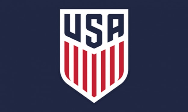 My Top 3 Candidates for the U.S. Men's National Team Coach