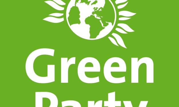 Green Party: A Near Future Alternative