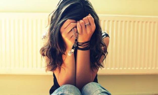 Hormonal Imbalance and Psychiatric Disorder