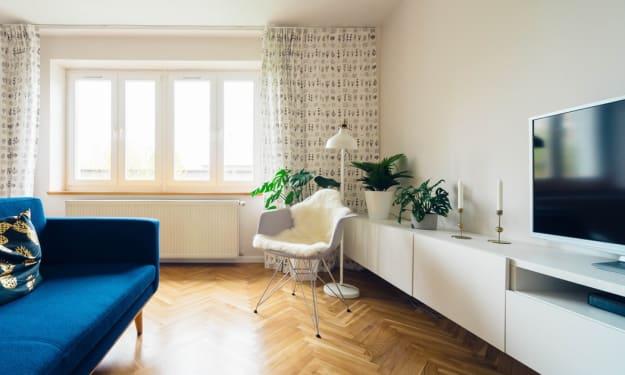 Wellness at Home: Understanding the Essentials