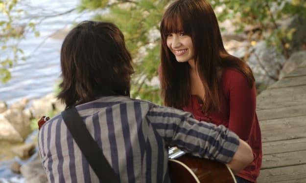 Top 15: Songs in Film Musicals