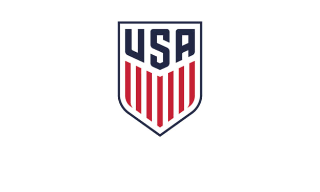 24 Players I Think Should Be Called up for January Camp 2018