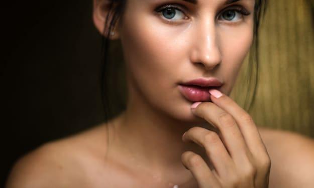Building a Simple No-Stress College Beauty Regimen