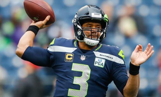 Week 14 NFL Gambling Picks