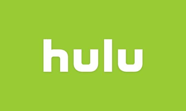 10 Movie Throwbacks on Hulu