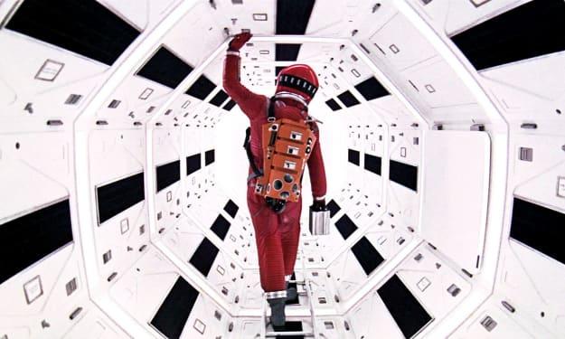 Scientifically Accurate Sci-Fi Movies