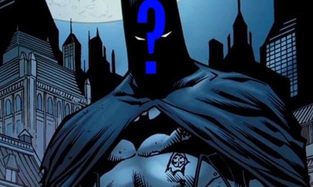 Top 10 Actors to Play the Next Batman