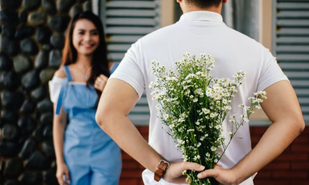 Simple Tips to Help Strengthen Your Relationship