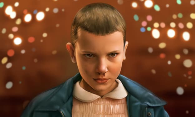 'Stranger Things'—Questions and Theories That Will Turn Your World Upside Down!