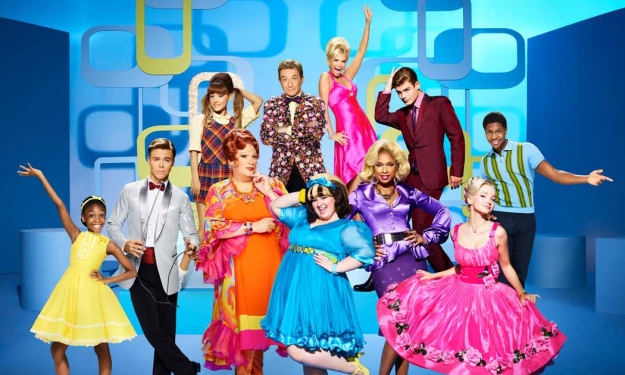 'Hairspray Live!': Hits and Misses