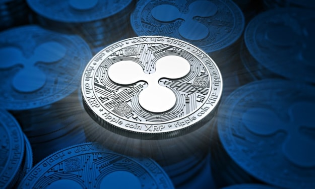 10 Cool Facts About Ripple