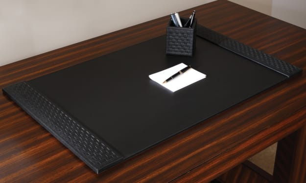 Best Desk Pads to Improve Any Type of Workspace