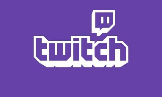 To Twitch, or Not to Twitch...
