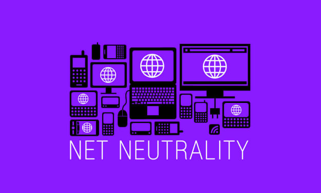 What You Need to Know About Net Neutrality