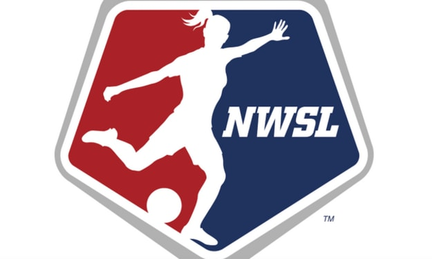 NWSL Expansion Tracker: April 2018 Edition