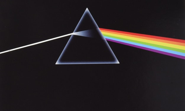 """Is """"The Dark Side of the Moon"""" Truly Overrated?"""