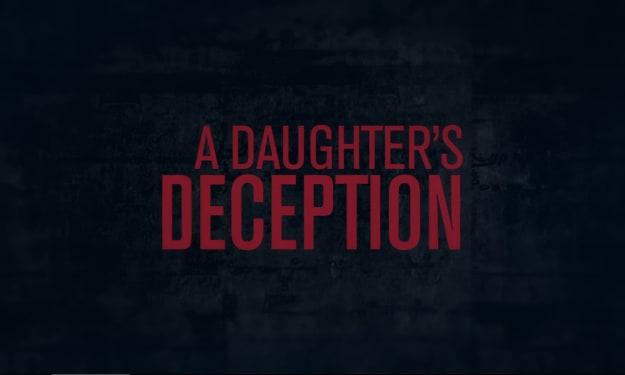 Lifetime Review: 'A Daughter's Deception'