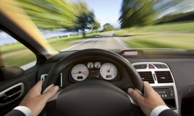 The Debate on Speed Limits