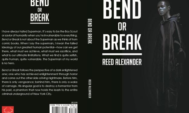 'Bend or Break'