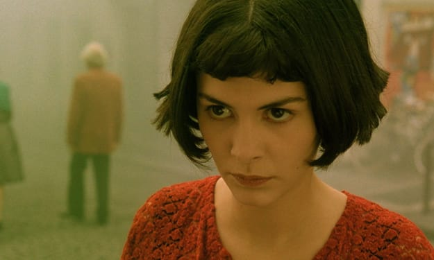 Best Foreign Films Every Cinema Fan Must See
