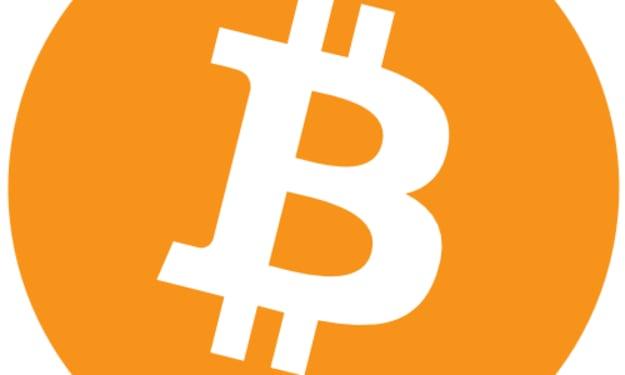 Bitcoin & the Banks