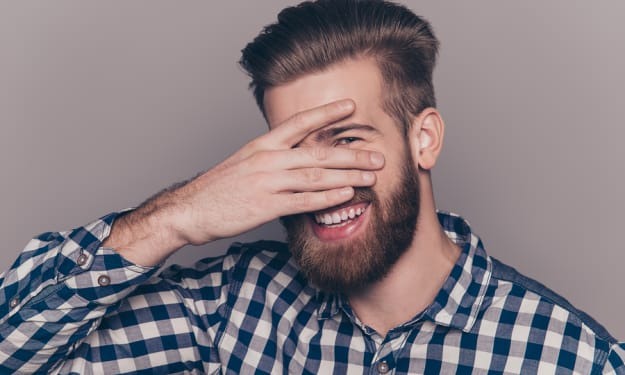 The Beginner's Guide to Dating for Introverted Gay Guys