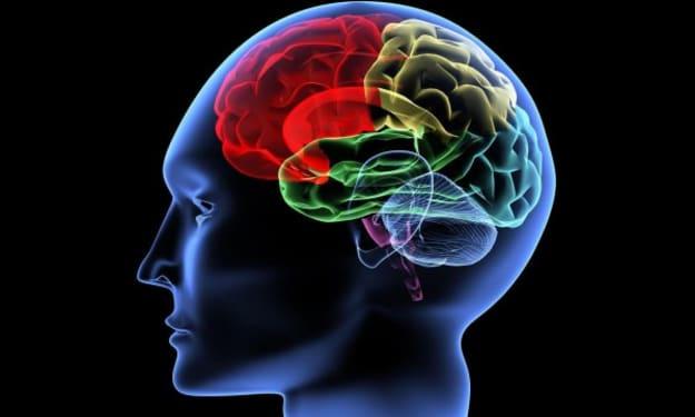 Psychology Myths vs Facts Part 1