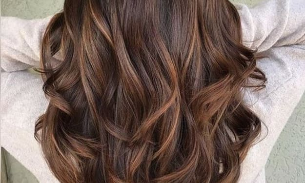 The Best Way to Cure Your Dry and Damaged Hair