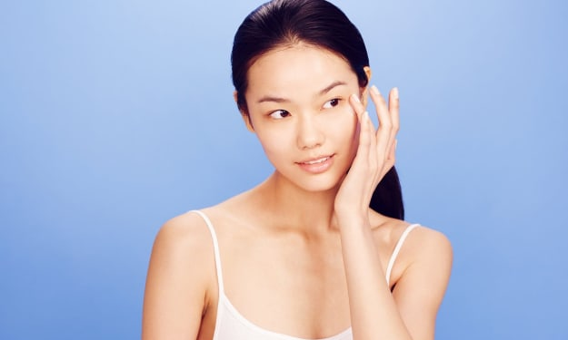 Best Ways to Get Rid of Pimples Fast