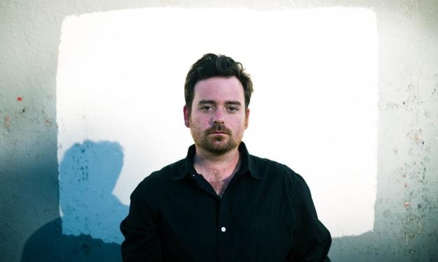 Drift and Dream with Matt Townsend