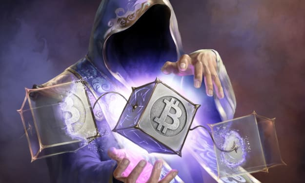 10 Games Based on Blockchain You Can Play