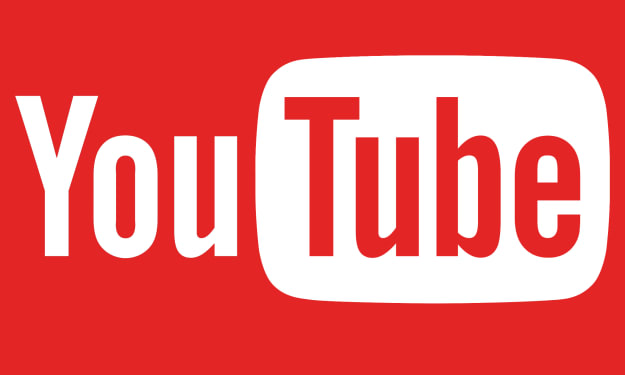 Is YouTube Dying as a Platform?