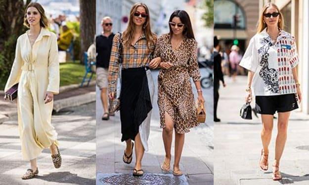 Trending Australian Fashion Musts