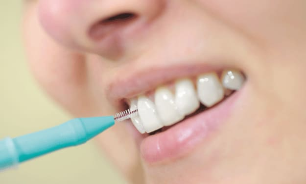7 Ways to Prevent Toothache and Adult Cavities