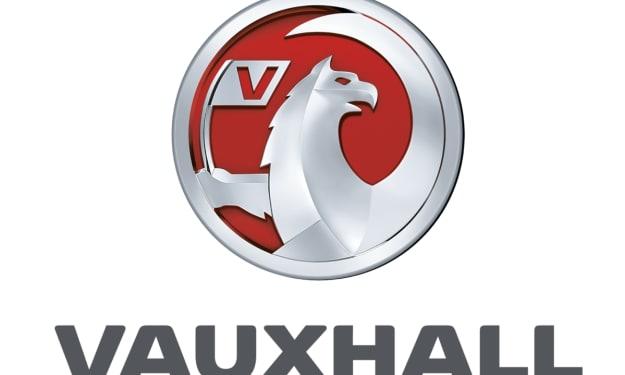 Vauxhall - My Top 5