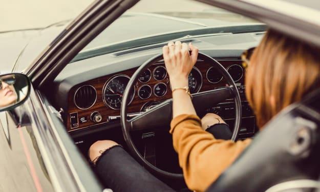 Unusual Ways to Make Your Car Last Longer