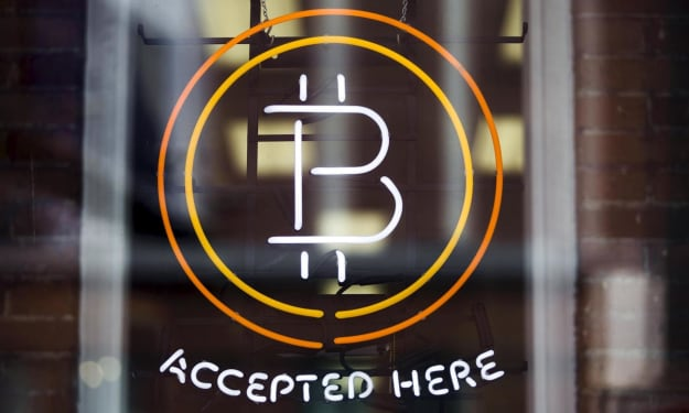 Brand-Name Businesses That Accept Bitcoin
