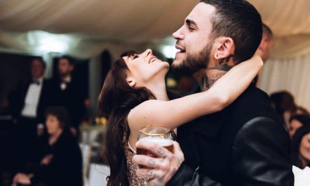 Do's and Don't's for a Happy, Healthy Relationship