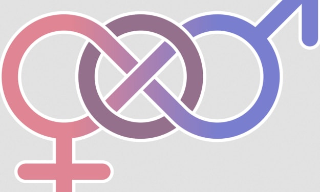 Truth and Gender Dysphoria