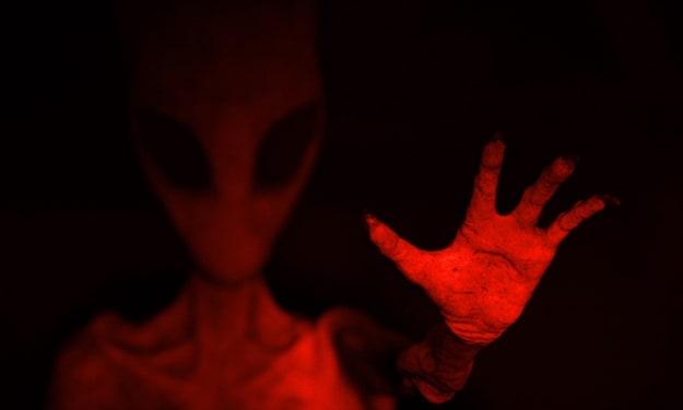 Best Alien Invasion Films on Netflix to Stream Right Now