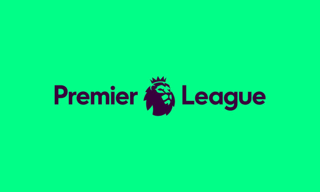 Highest Paid Players in the Premier League
