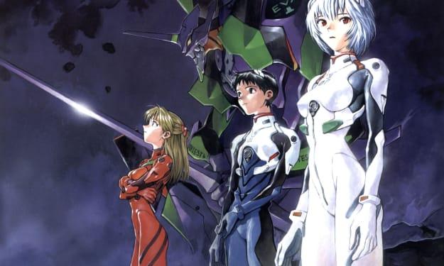 15 Binge-Worthy Anime To Watch This Weekend!